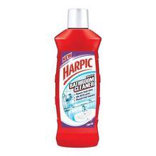 Harpic Bathroom Cleaner Floral - (GOR1)