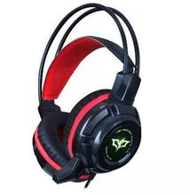 X7 Light Gaming Heapdhone