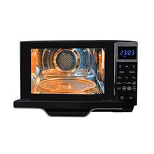Whirlpool 25 L Convection Microwave Oven - 25 BC