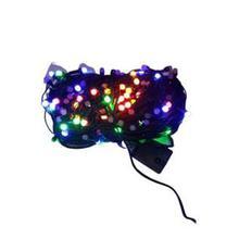 LED Decorative Light 10m For Tihar