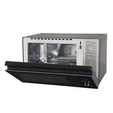 Microwave Oven 32 Ltrs.