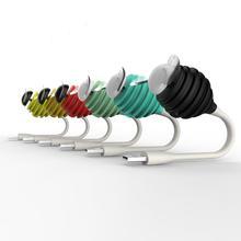 Oliz USB BEE Fan