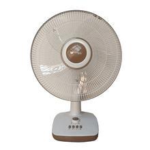 Youwe Table Fan-1 Pc