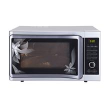 LG Convection Microwave Oven (MC-2883SMP)  28 Ltr