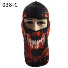 FashionieStore Face Mask Anti-fog Anti Respirator Anti Dust Haze Ski Cycling Snowboard Scarf Neck Warmer Face Mask Balaclava Bandana