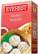 Everest Mo:Mo Masala