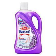 Kao Floor Cleaner Aromatic Lavender, 2ltr