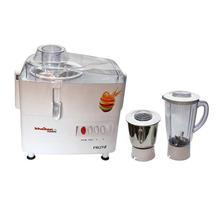 Khaitan Juicer Mixer Grinder - KA -301