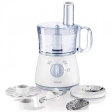 Philips 500 W Daily Collection Food Processor (HR7620/70)