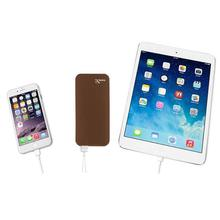 AKEKIO V1s 10000 mAh capacity, Digital Powerbank for ios & android tablets & mobile phone