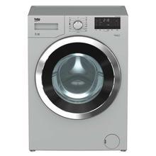 Beko WMY 71030 SLB1 Washing Machine 7 Kg- Silver