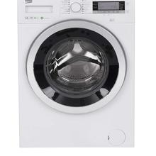 Beko Washing Machine (WMY121444)-12 kg