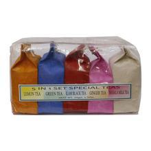 5 in 1 Special Tea-250 gm