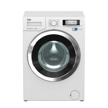 Beko Washing Machine (WMY-111444-LB1)- 11 kg