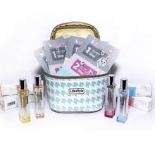 Mother's Day Set : A