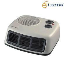 Electron Fan Heater