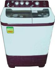 Videocon Washing Machine 7.2 Kg (semi-automatic)