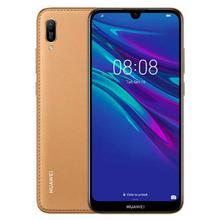 Huawei Y6 Pro 2019 [ 3 GB RAM, 32 GB ROM ] 6 inches Dewdrop Display