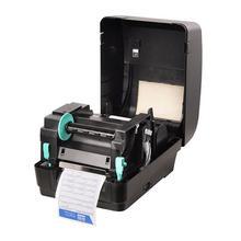 x-Lab XP-H500B Thermal Transfer BarCode Printer