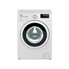 WMY 81233 PTLMB3 7KG  washing machine