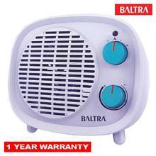Baltra Fan heater Torrid