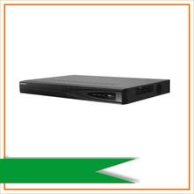 Network Video Recorders-DS-7716NI-K4