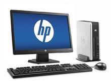 HP dc7800 C2D/4/500