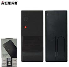 REMAX 10000mAh PowerBank