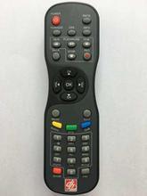 Dish Home Set Top Box Remote Controller