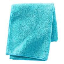 Shower Bath Absorbent Microfiber Wrap Towel Body SPA Bath(soaks water 100%)70*140cm