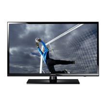 Samsung LED TV (UA-32FH4003)