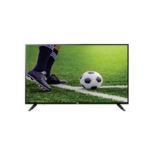 CG LED TV 55D3200  55""