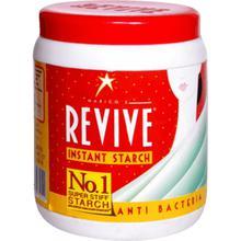 Revive Powder