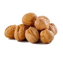 Walnut (???? ???)- 400g - (W)