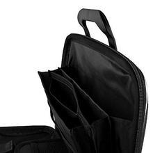 VIHAAN™ Laptop Messenger Handbag Durable Briefcase