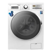 Washing Machine 8.0 KG
