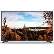 HISENSE HX43M22160F 43 inch HD LED TV