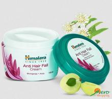 Himalaya Anti-Hair Fall Cream 100ML