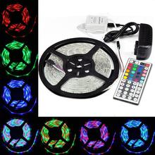 TIHAR remote controlled led lights