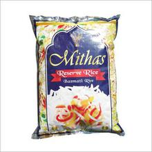 Mithas Long Grain Rice