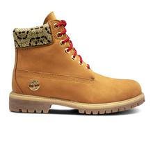 alto Fracción inoxidable  Best deals for Timberland PC309 Air Raider™ Boot And Shoe Refresher in  Nepal - Pricemandu!