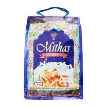 Mithas Reseve Basmati Rice, 5kg