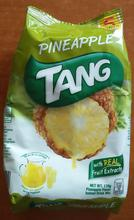 Tang Powder Pineapple, 175gm