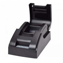 X-LAB Thermal POS printer (USB)