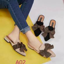 Fashion Summer Sandal For Women