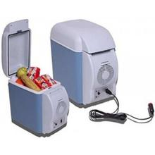 Portable Cooling and Warming Refrigerator/Thermos