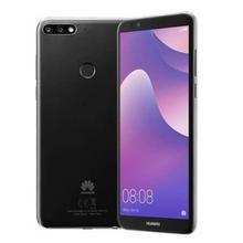 Huawei Nova 2 Lite [3GB RAM 32GB Memory] Black