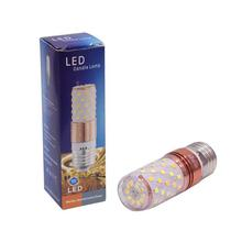 12W LED Candle Lamp