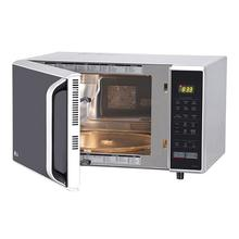LG Convection Microwave Oven (MC2846SL, Silver) 28 L