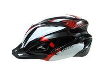 Luta MTB helmet